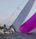 1sailing-with-spinnaker-keel-canted-opposite